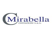 Mirabella Costruzioni s.r.l