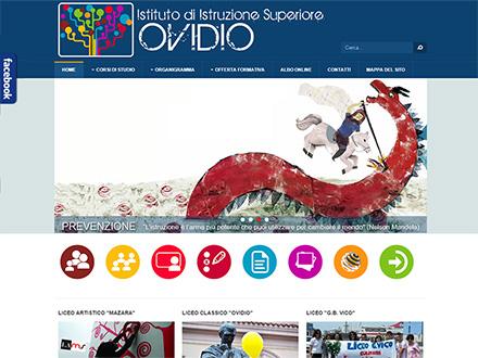 Ovidio Institute