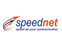 Speednet s.r.l.